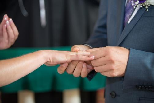 21latvian_wedding_photographer_kaazu_fotografs_haralds_filipovs