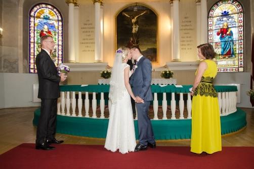 22latvian_wedding_photographer_kaazu_fotografs_haralds_filipovs