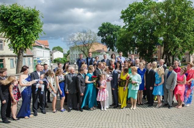 24latvian_wedding_photographer_kaazu_fotografs_haralds_filipovs