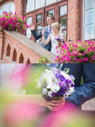 26latvian_wedding_photographer_kaazu_fotografs_haralds_filipovs