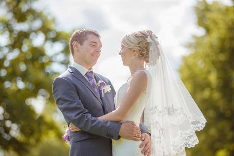 27latvian_wedding_photographer_kaazu_fotografs_haralds_filipovs