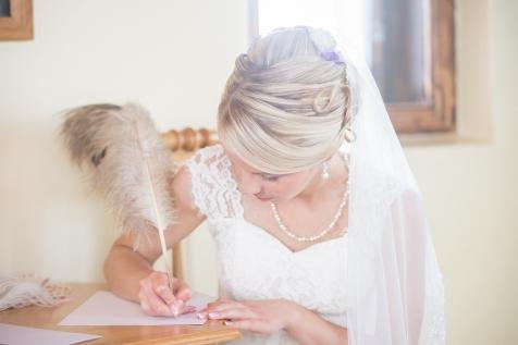 28latvian_wedding_photographer_kaazu_fotografs_haralds_filipovs