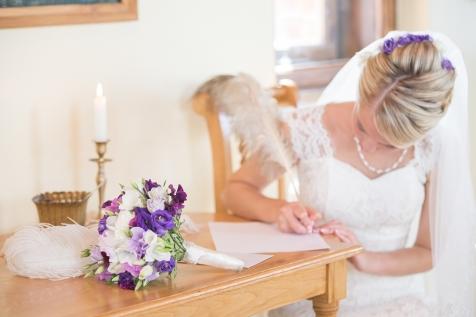 29latvian_wedding_photographer_kaazu_fotografs_haralds_filipovs