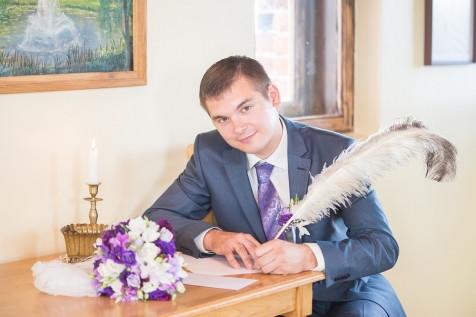 30latvian_wedding_photographer_kaazu_fotografs_haralds_filipovs