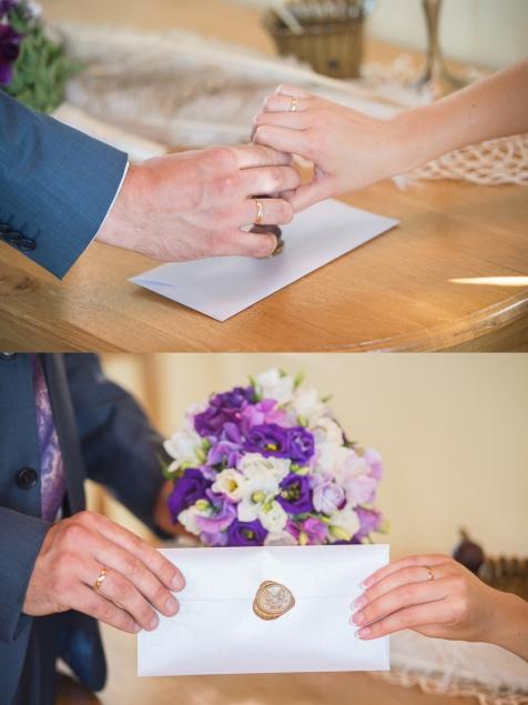 31latvian_wedding_photographer_kaazu_fotografs_haralds_filipovs