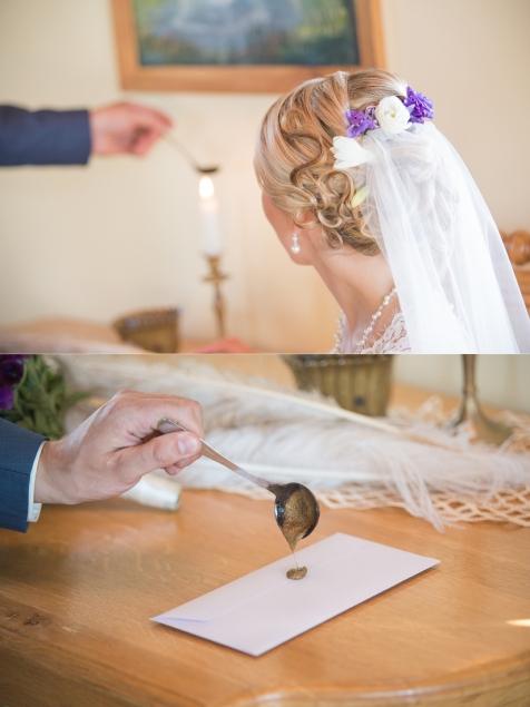 32latvian_wedding_photographer_kaazu_fotografs_haralds_filipovs
