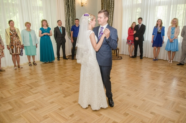 33latvian_wedding_photographer_kaazu_fotografs_haralds_filipovs