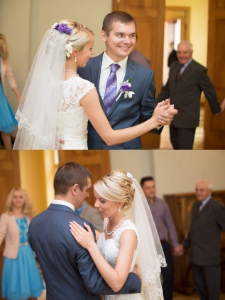34latvian_wedding_photographer_kaazu_fotografs_haralds_filipovs