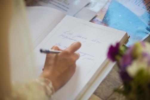 35latvian_wedding_photographer_kaazu_fotografs_haralds_filipovs