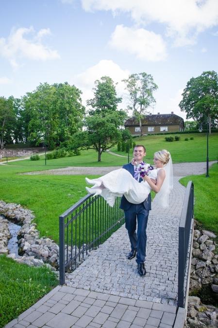 37latvian_wedding_photographer_kaazu_fotografs_haralds_filipovs
