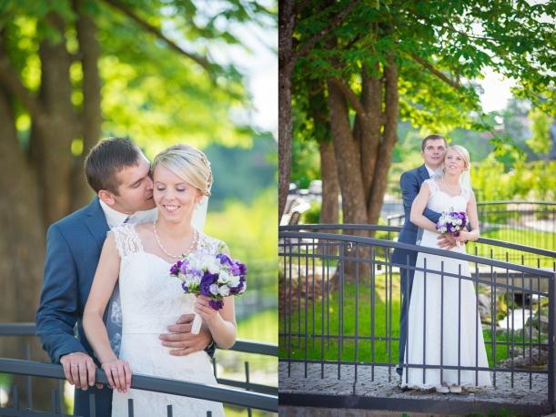 38latvian_wedding_photographer_kaazu_fotografs_haralds_filipovs