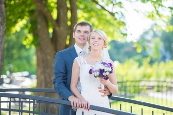 39latvian_wedding_photographer_kaazu_fotografs_haralds_filipovs