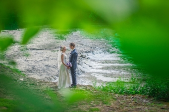 40latvian_wedding_photographer_kaazu_fotografs_haralds_filipovs