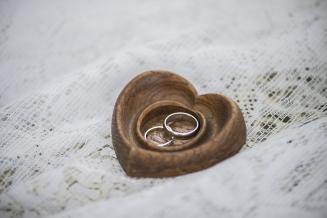 023latvian_wedding_photographer_2015