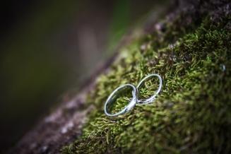 025latvian_wedding_photographer_2015