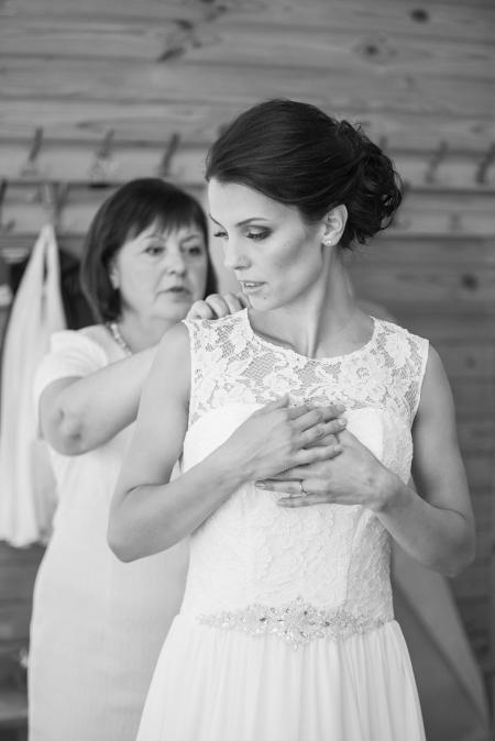 038latvian_wedding_photographer_2015