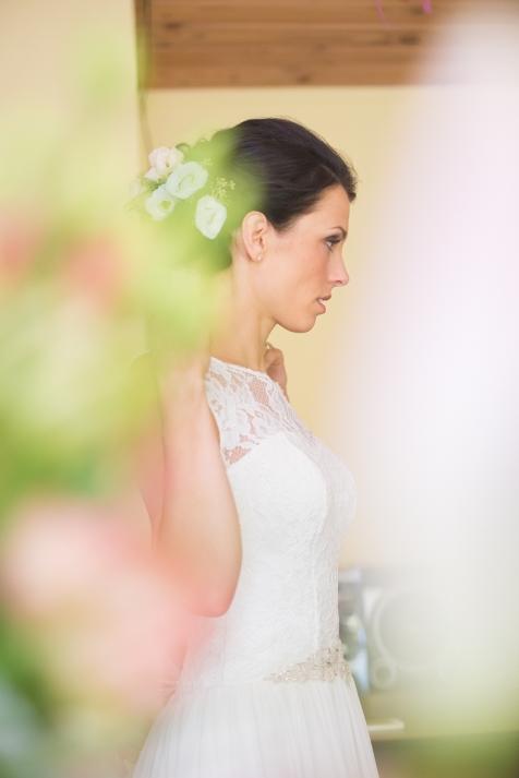 041latvian_wedding_photographer_2015