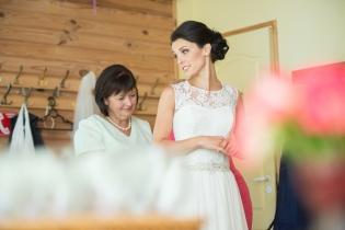 043latvian_wedding_photographer_2015