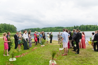 052latvian_wedding_photographer_2015