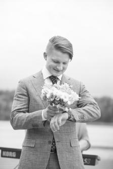 053latvian_wedding_photographer_2015