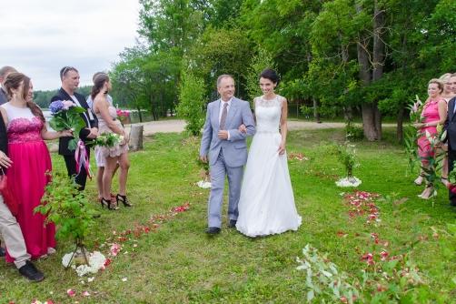 055latvian_wedding_photographer_2015