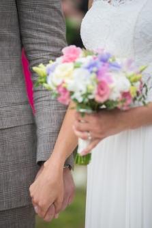 056latvian_wedding_photographer_2015