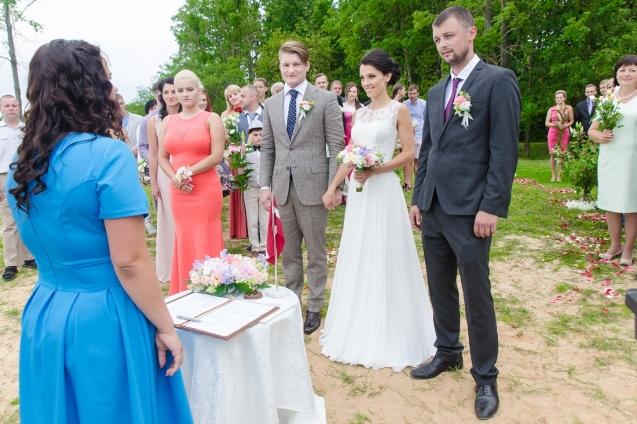 057latvian_wedding_photographer_2015