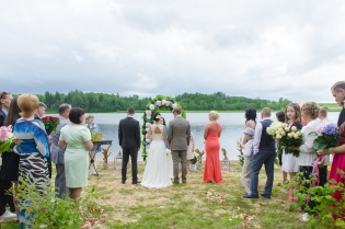 058latvian_wedding_photographer_2015