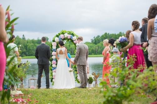061latvian_wedding_photographer_2015