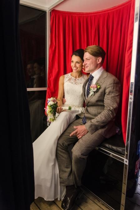 063latvian_wedding_photographer_2015