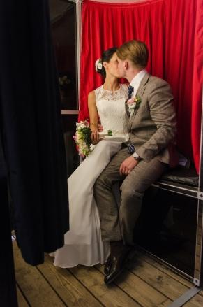 064latvian_wedding_photographer_2015