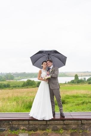 066latvian_wedding_photographer_2015