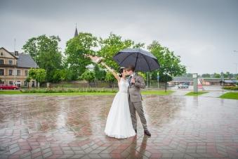 067latvian_wedding_photographer_2015