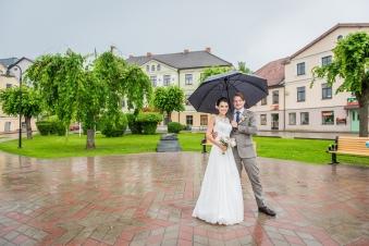 068latvian_wedding_photographer_2015