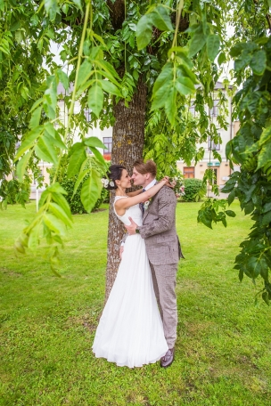 069latvian_wedding_photographer_2015