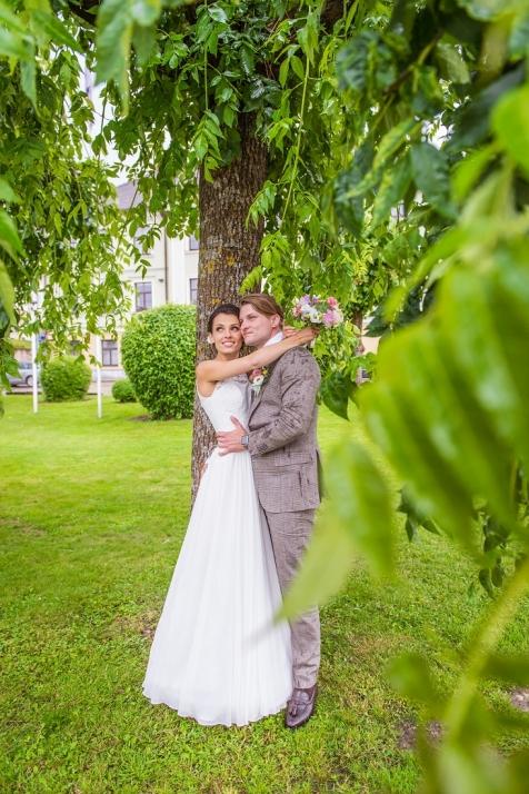 070latvian_wedding_photographer_2015