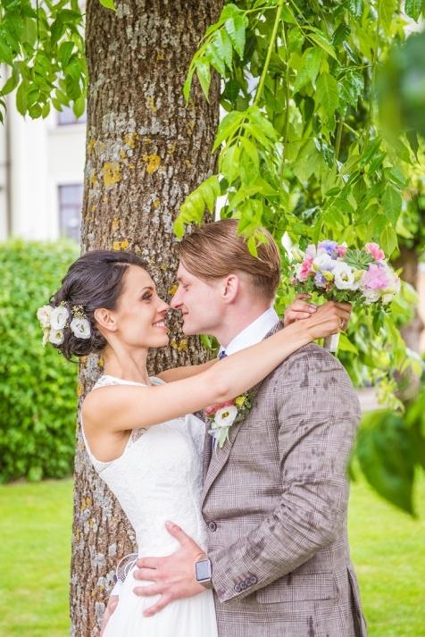 071latvian_wedding_photographer_2015