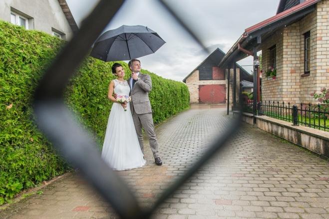 072latvian_wedding_photographer_2015