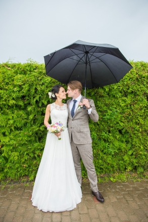 073latvian_wedding_photographer_2015