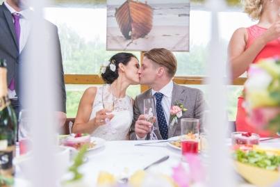 078latvian_wedding_photographer_2015