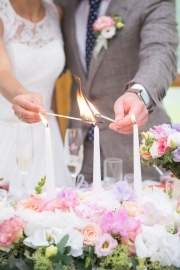 080latvian_wedding_photographer_2015