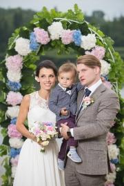 081latvian_wedding_photographer_2015
