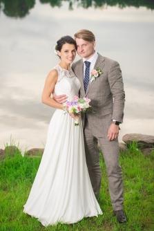 085latvian_wedding_photographer_2015