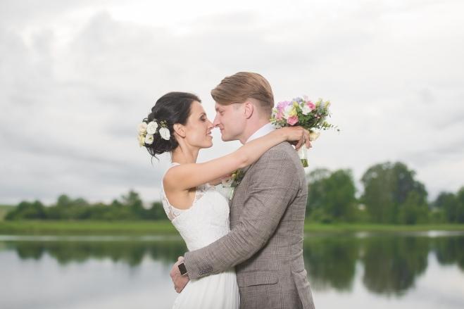 086latvian_wedding_photographer_2015