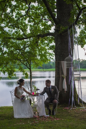 088latvian_wedding_photographer_2015