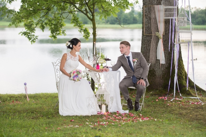089latvian_wedding_photographer_2015