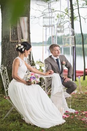 091latvian_wedding_photographer_2015