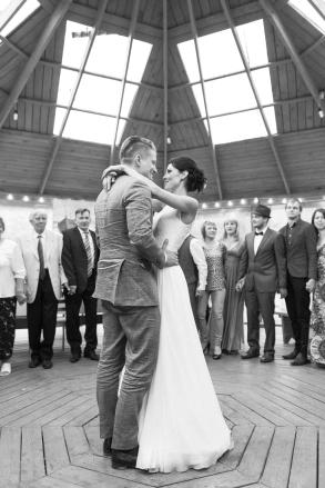 092latvian_wedding_photographer_2015