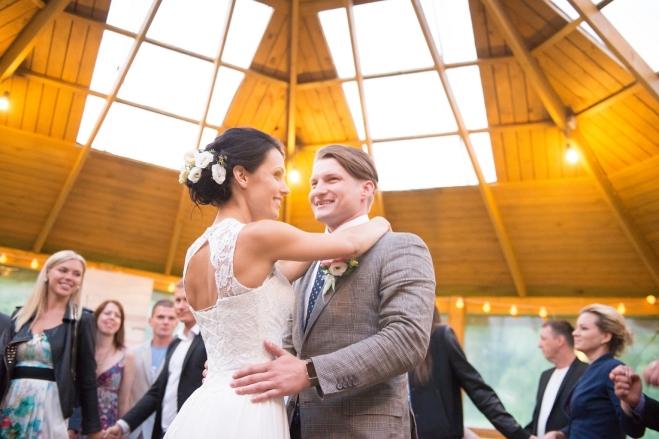 093latvian_wedding_photographer_2015