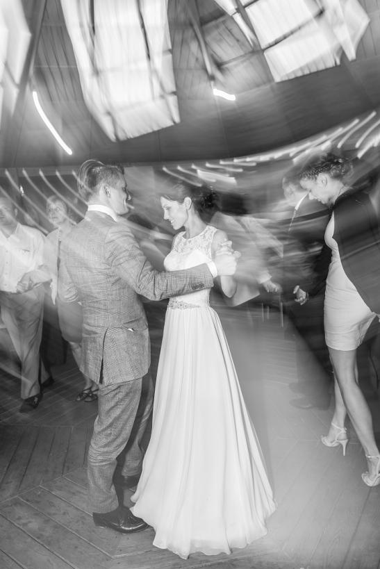 094latvian_wedding_photographer_2015